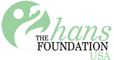 The HANS Foundation USA